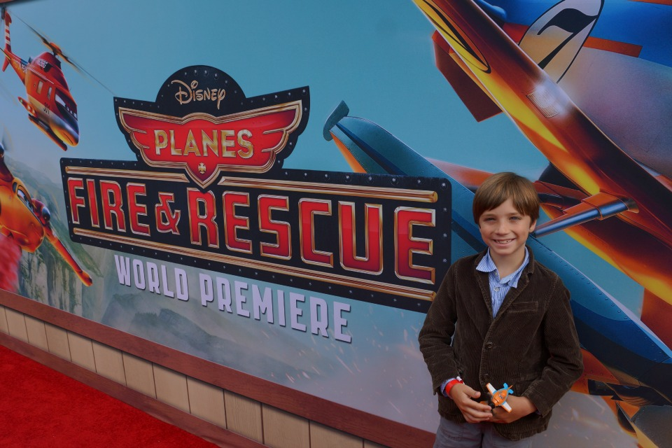 planes-red-carpet-5