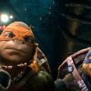 Teenage Mutant Ninja Turtles is Great Family Fun