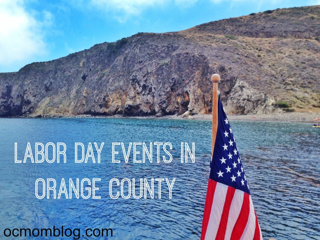 Labor-Day-Events-OC