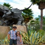 Guide to Visiting The Natural History Museum in Los Angeles