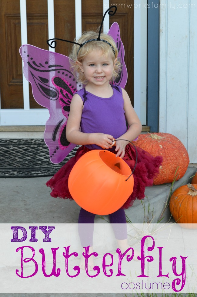 DIY-Butterfly-Costume-Tutorial