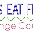 Guide to Kids Eat Free in the OC