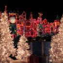 Family Guide to Disney Holidays