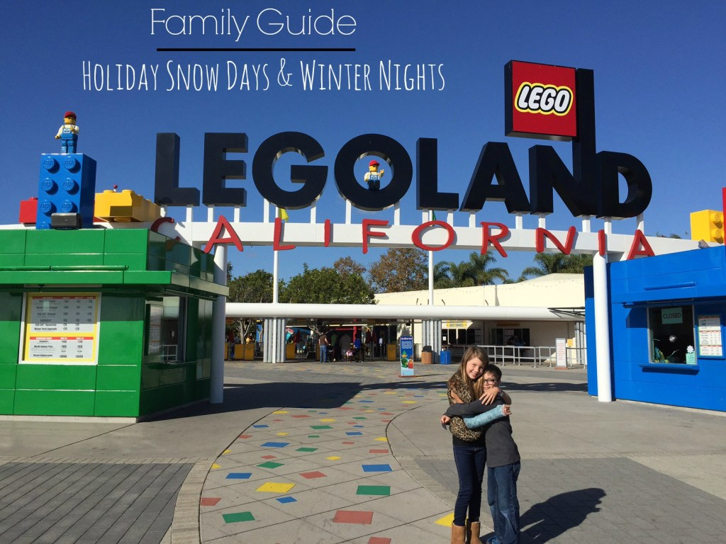 Legoland-HolidaySnowDays-pinner