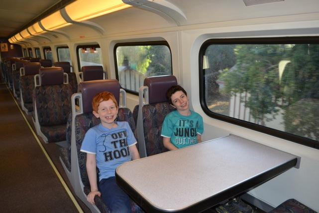 Metrolink-Family-Travel-10