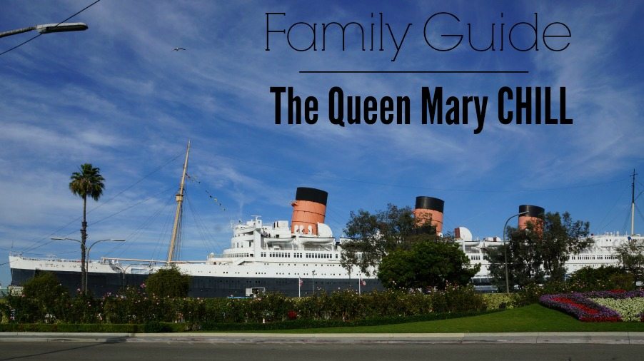 Queen-Mary-Chill-header