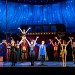 Tony Award Winning Pippin Revival Comes to Segerstrom