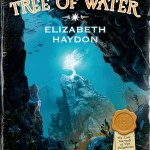 Interview with Author of 'The Tree of Water' Elizabeth Haydon