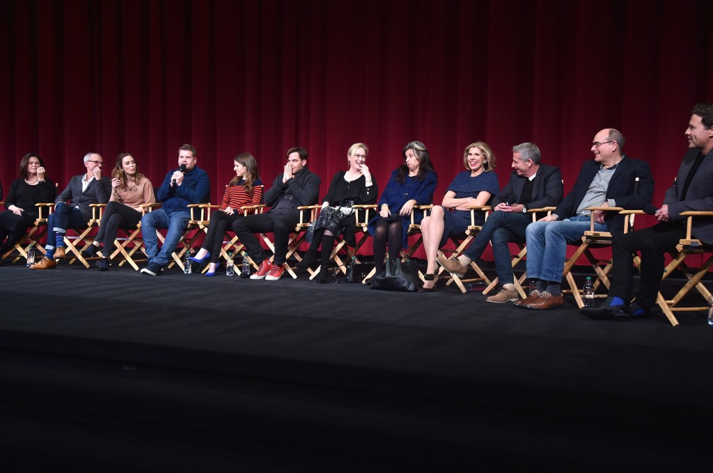 Photo by Alberto E. Rodriguez/Getty Images for The Walt Disney Company)