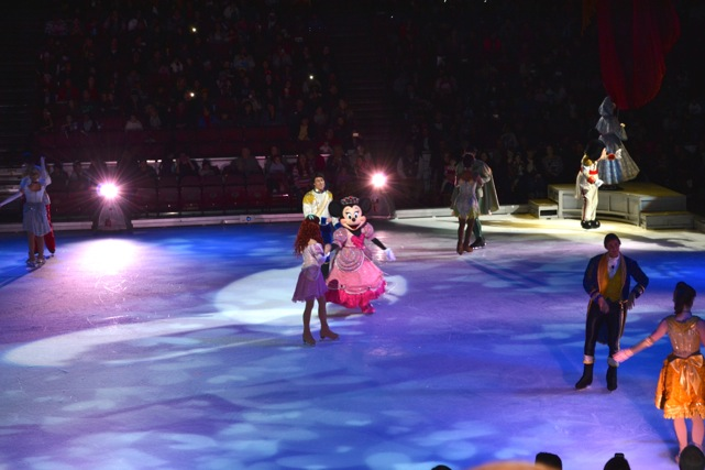 Disney.On.Ice.19