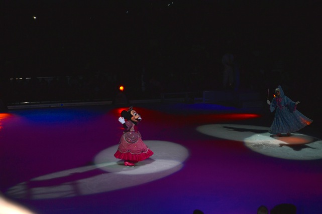 Disney.On.Ice.31