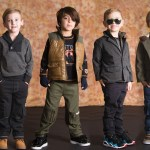 Kapital K – Big Style for the Little Guy