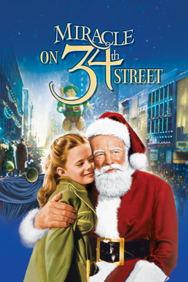Miracle_on_34th_Street__1947___Unrated__HD_272x408_po