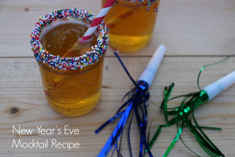 New.Years.Eve.Mocktail.7