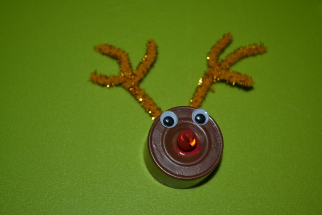 Reindeer.Ornament.Craft.7
