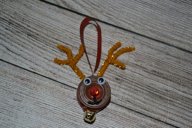 Reindeer.Ornament.Craft.9