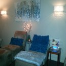 Spa Gregories Newport Beach Grand Re-Opening