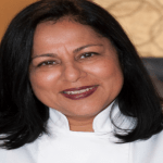 OC Mom Spotlight: Cancer Surviving Chef Develops Healing Menu
