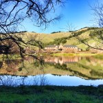 Photo Tour of Skywalker Ranch