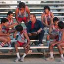 McFarland, USA Much More Than a Sports Movie