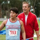McFarland, USA Teen Review