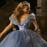 Tickets Available for Red Carpet Screening of Disney's Cinderella