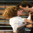 'Dirty Dancing' Musical Gives Audiences the Time of their Life