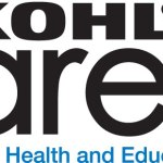 Kohl's Cares Scholarship Program Accepting Nominations