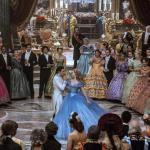 Richard Madden Shows a Whole New Side of Prince Charming in 'Cinderella'