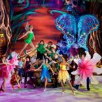 Disney on Ice Worlds of Fantasy (Giveaway)