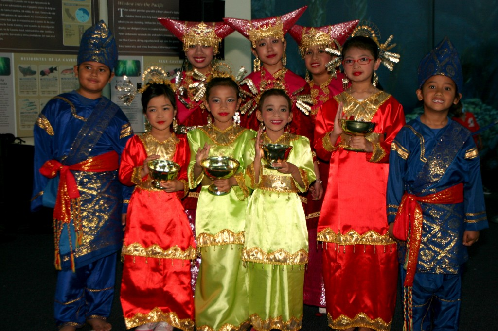 Indonesiandance2010