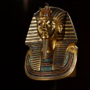 The Discovery of King Tut at the San Diego Natural History Museum