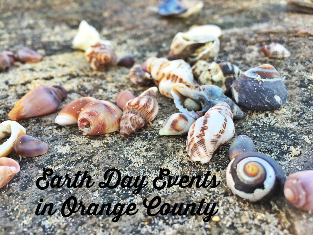 Earth.Day.Events.OC