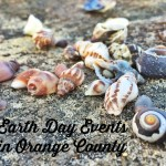 2015 Earth Day Events in Orange County