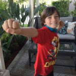 Five Power Rangers Products to 'Dino Charge' Your Kids