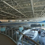 Family Guide to The Ronald Reagan Library