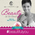 You're Invited to CosmetiCare Exclusive BeautyLand event (Giveaway)