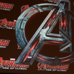 14 Things You Need to Know About Avengers: Age of Ultron