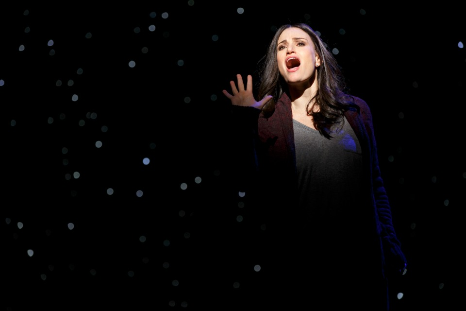 Idina-Menzel-in-If-Then-photo-by-Joan-Marcus-2