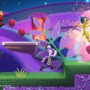 Disney Infinity Introduces 'Inside Out' Play Set