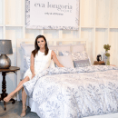 Eva Longoria's Home Collection Giveaway