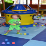 Billy Beez: New Ultimate Playtime Destination in Anaheim