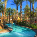 Momcation at Harrah's Resort Southern California