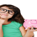 ECCU Can Help Parents Lower the Financial Stress of Higher Education