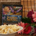 Strange Magic Musical Movie Night