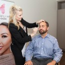 Father's Day Pampering at Butterfli Me