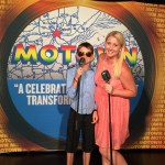 Magical Motown Musical at the Segerstrom Center for the Arts
