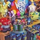 Top Seven Inside Out Toys