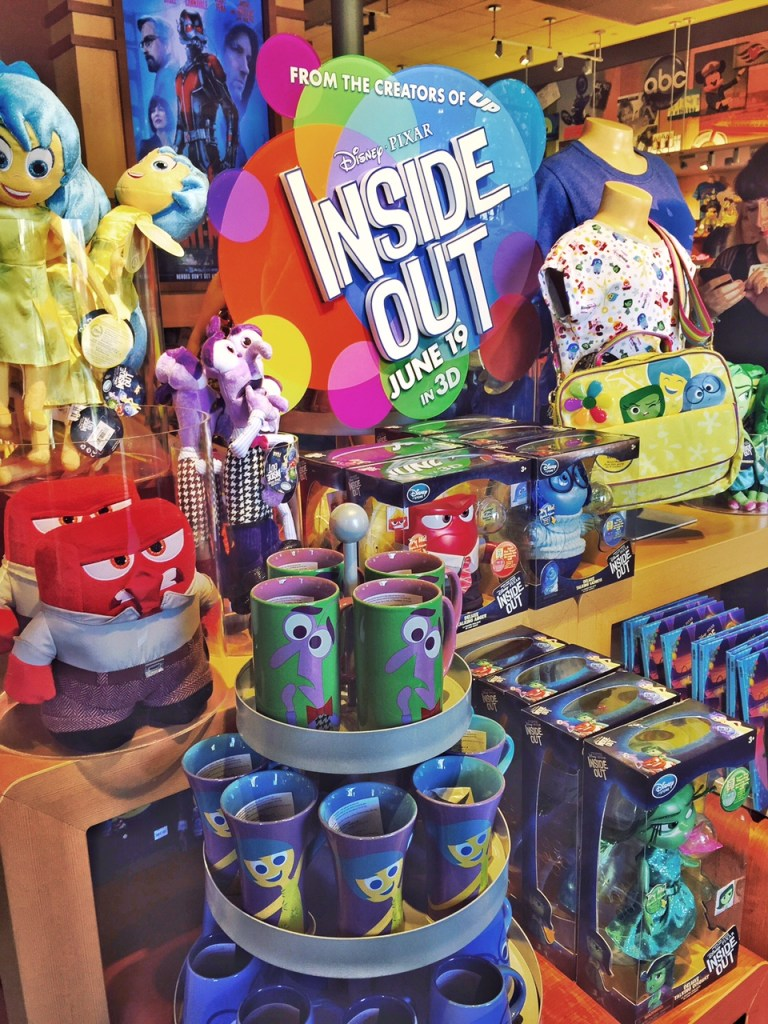 insideouttoys