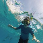 Ultimate Sailing Adventure with Sail Trilogy in Maui